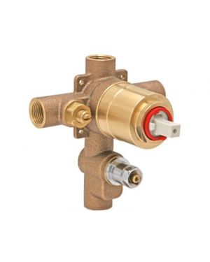 Tub and Shower rough-in valve P2723199