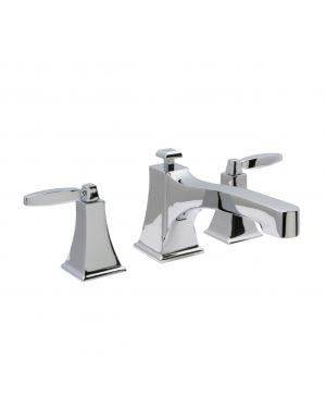 Intrigue Roman Tub Filler S7360001