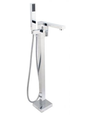 Free Standing Bathtub Filler Faucet S7880501
