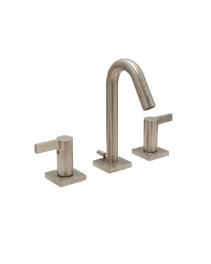 Emory Widespread Faucet W4520302-1