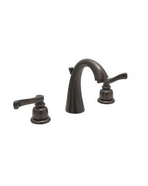 Sienna Widespread Faucet  - W4520703-1
