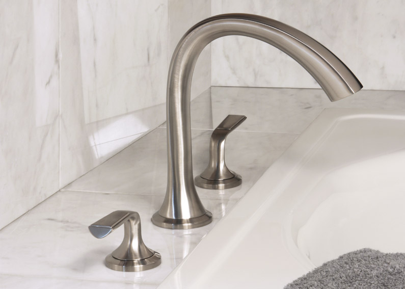 All Faucets